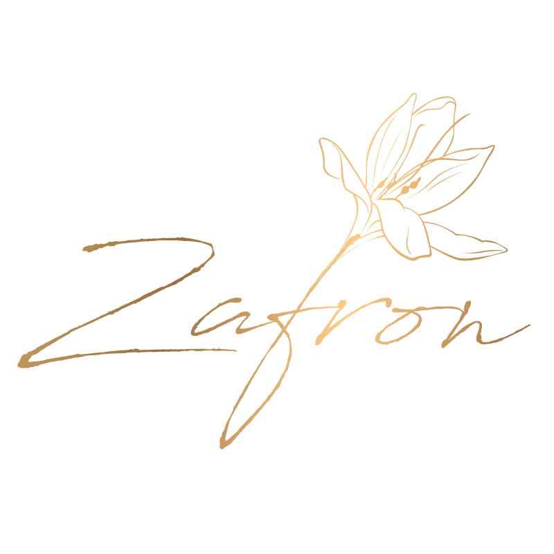 Zafron