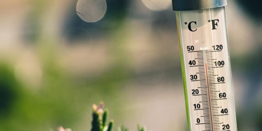 Érjük el a tökéletes hőmérsékletet!