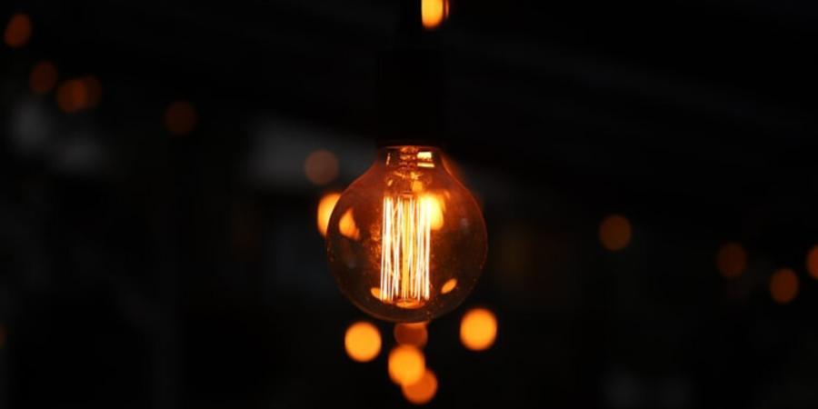 Állítsuk be a megfelelő fényt!